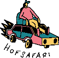 Hof-Safari